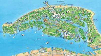 Toronto-Islands-Map.jpg